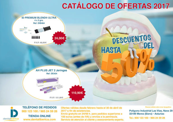 catalogo-febrero-2017-flipping-1